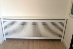 Udnyt et radiatorindhak i din bolig med en radiatorskjuler af bedste kvalitet og få fuld udnyttelse af pladsen.